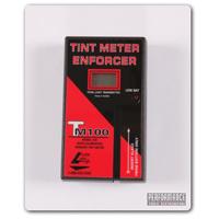 Tint Meter Model 100