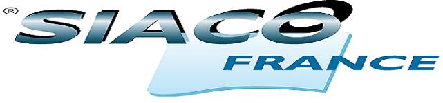 SIACO France: importateur de film solaire de protection et décoration